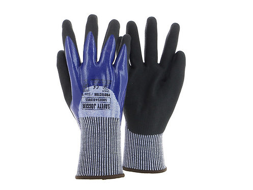 Safety Jogger PROTECTOR Handschuhe