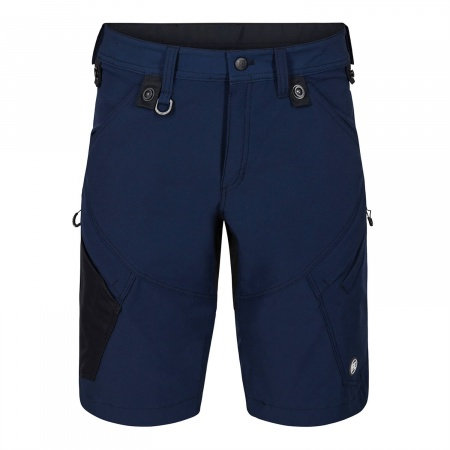 Engel Shorts X-Treme