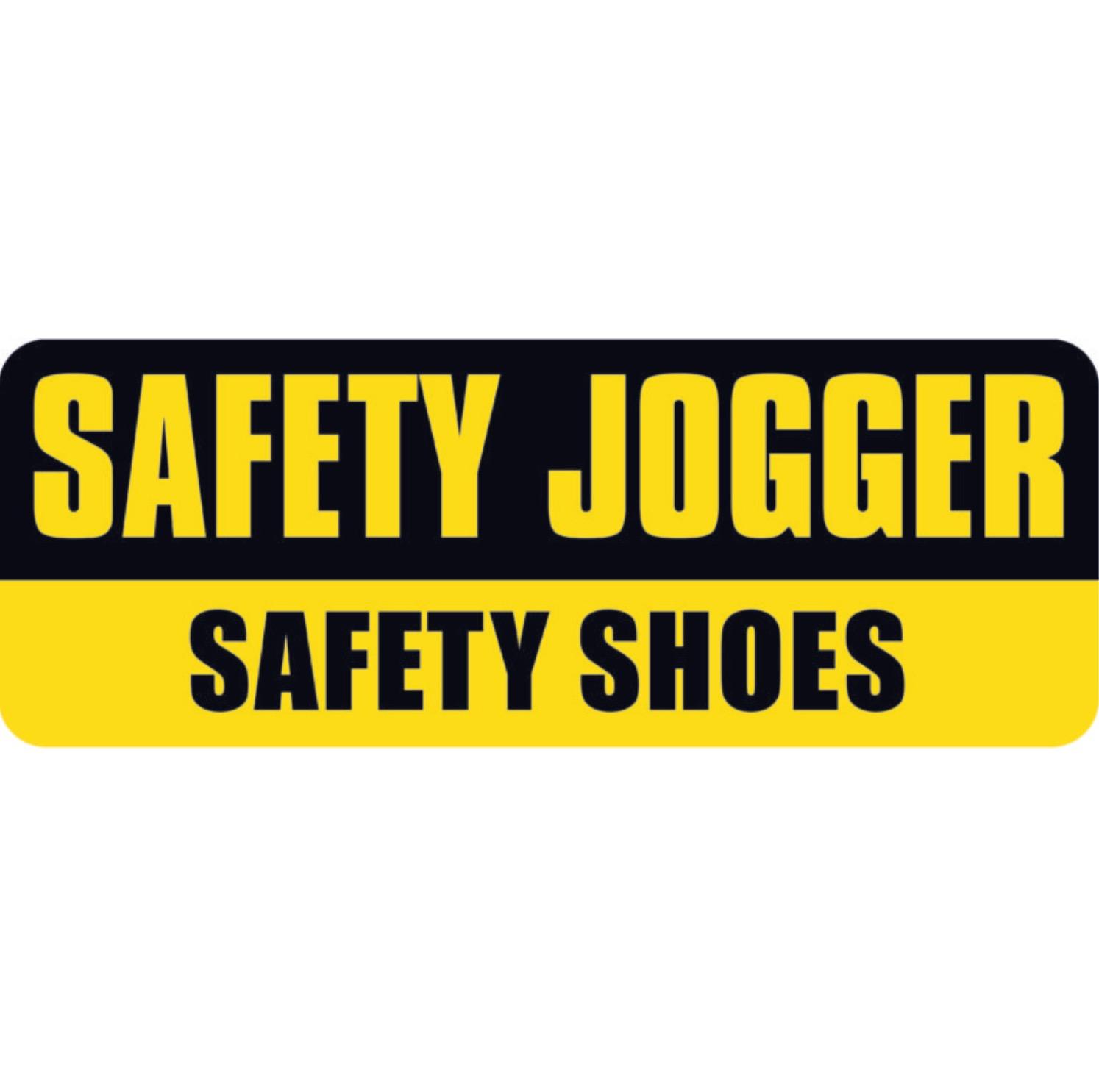 Safetyjogger-logo