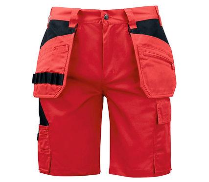 ProJob Shorts Prio