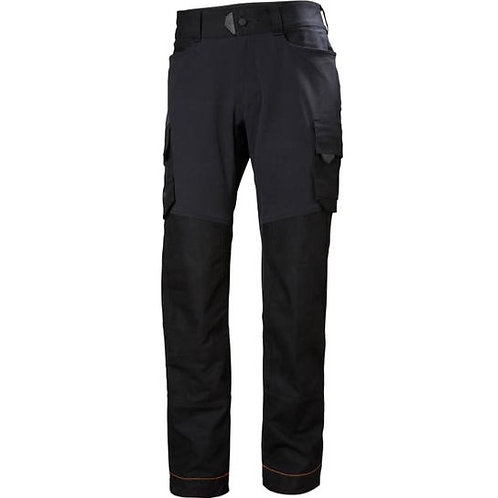 Helly Hansen Stretchhose Chelsea