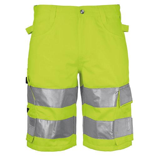 Projob Warnschutz Shorts