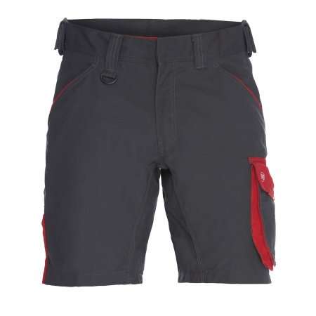 Engel Shorts Galaxy