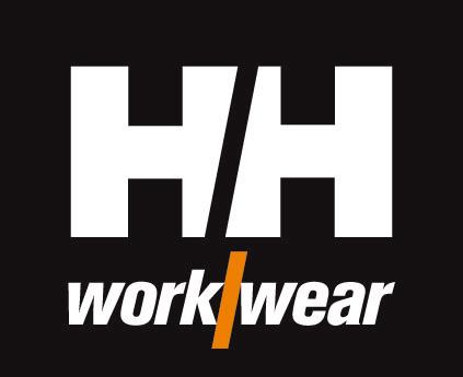 Hellyhansenworkwear