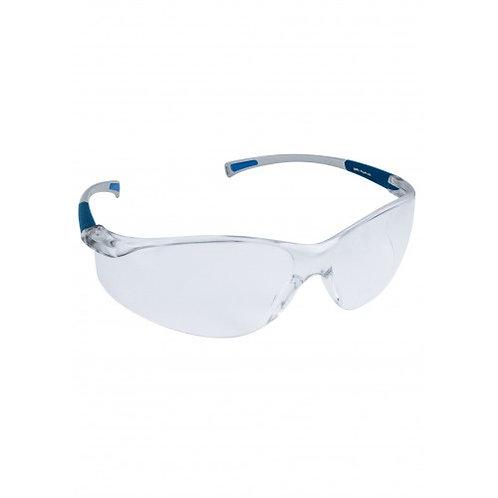 Modische Schutzbrille