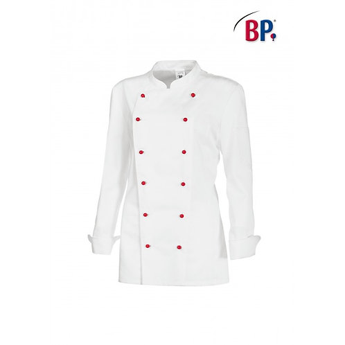 BP Kochjacke Damen