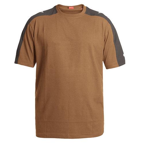 Engel T-Shirt Galaxy