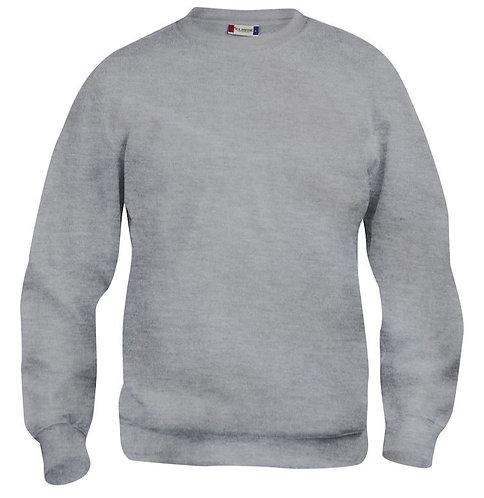 Clique Sweater Basic