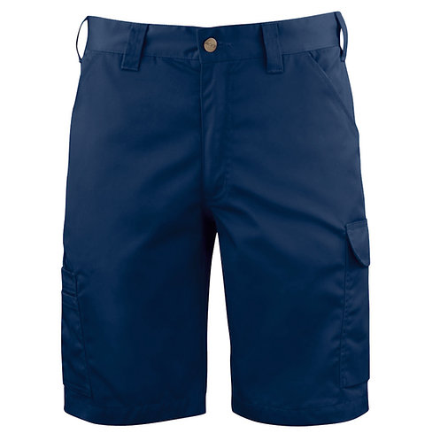 Projob leichte & moderne Shorts