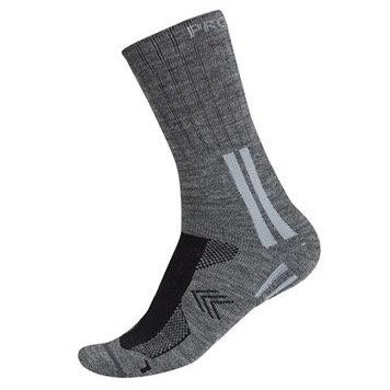 ProJob Funktions-Socken