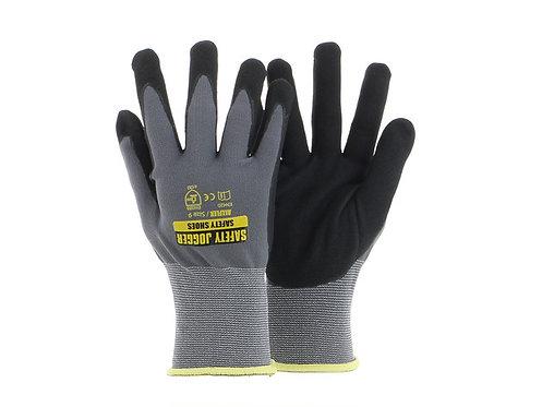Safety Jogger ALLFLEX Handschuhe