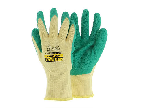 Safety Jogger CONSTRUCTO Handschuhe