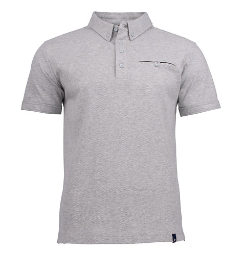 James Harvest Sportwear Shellden Poloshirt