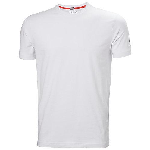 Helly Hansen T-Shirt Kensigton