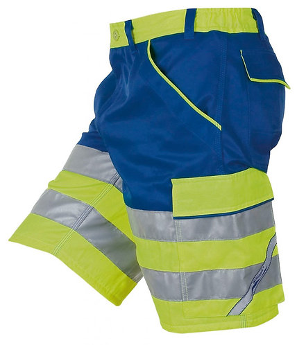 Wikland Warnschutz Shorts
