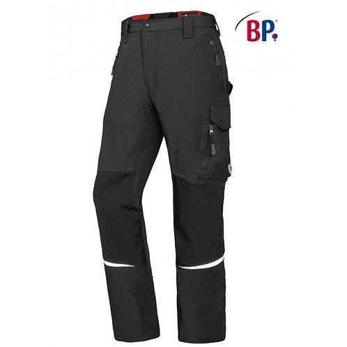 BP hochwertige Superstretch-Hose