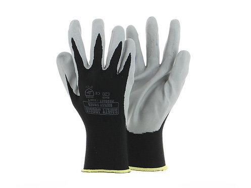 Safety Jogger PROSOFT Handschuh