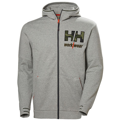 Helly Hansen Sweatjacke Kensington