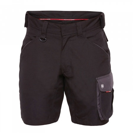 Engel Shorts Galaxy