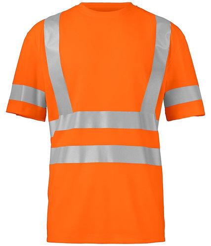 Projob Warnschutz T-Shirt Prio