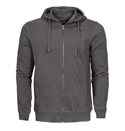 James Harvest Sportswear Kapuzenjacken