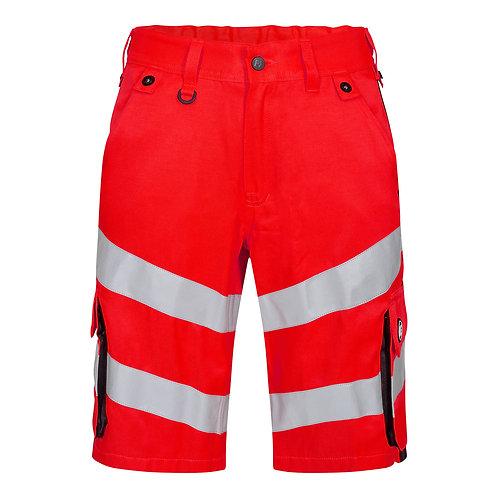 Engel Warnschutz Shorts light