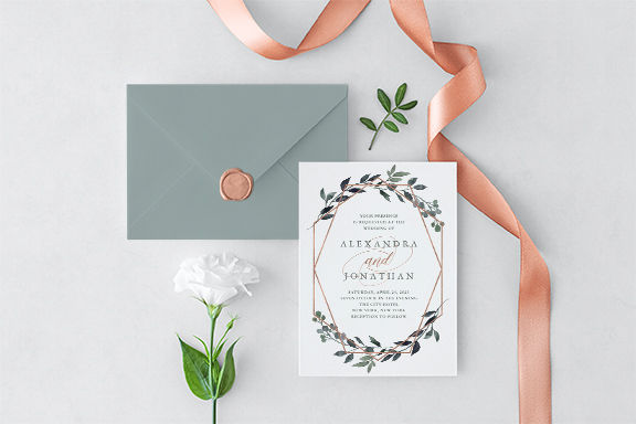 card and envelope2.jpg