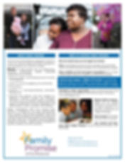 Family Promise Flyer 2020-page-0.jpg
