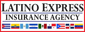 Latino Express Insurance New Logo.jpg