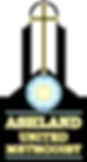 Ashland Logo_color resize.jpg