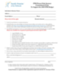 Donor commitment form 2020.jpg