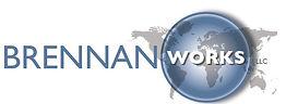 Brennan Works Logo.jpg