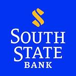 SSB Sponsorship_StackedNavy.jpg