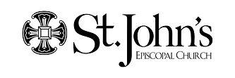 St. John's Final.jpg