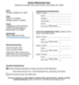 AE-FPM Registration Form (fillable)-page