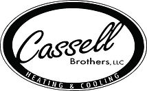 Cassell BrothersBLKOnly.jpg