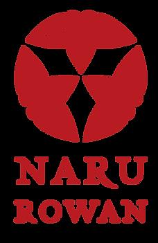 top_narurowan_logo.png