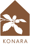 top_konara_logo.png