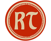 RTroom