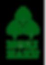 Morihaku_Logo_Main_ENのコピー.png