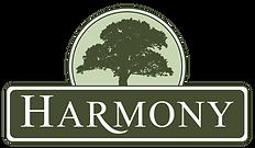 Logo Harmony-01.png