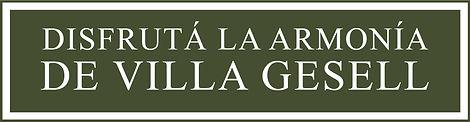 Slogan-02.jpg