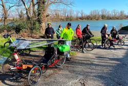 2021-02-21 Balade Valence Beauchastel (1