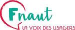 logo-Fnaut.jpg