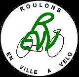 logo-REVV.png