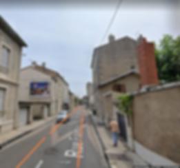 rue Faventines CVCB1.png