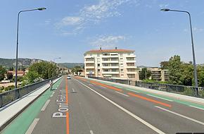 pont mistral PCT.png