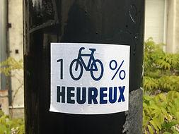 Heureux_IMG_5882.JPG