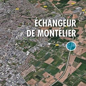Echangeur-montelier.jpg