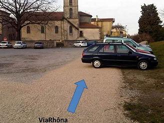 ViaRhonaRocheDeGlun2.jpg